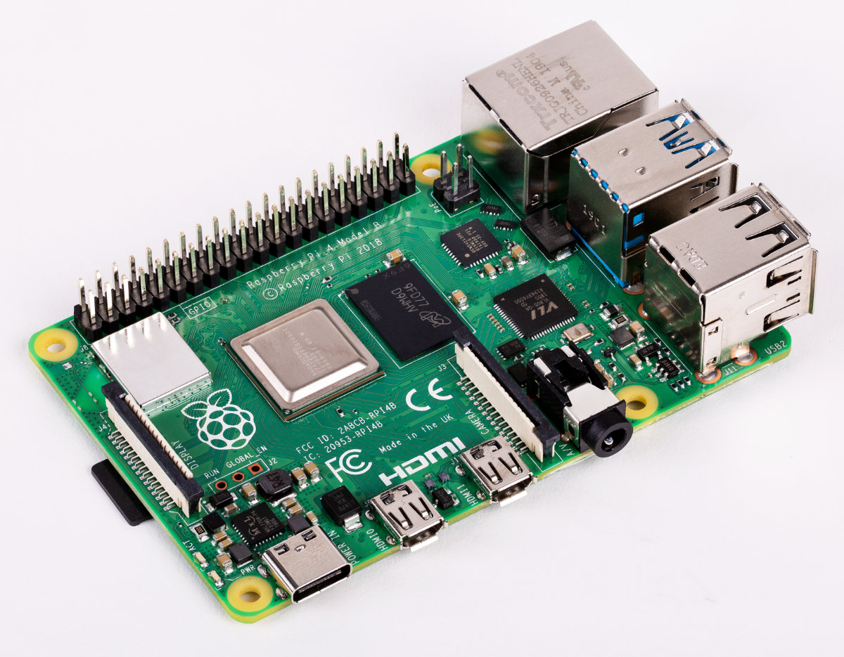 Raspberry pi noobs iso download